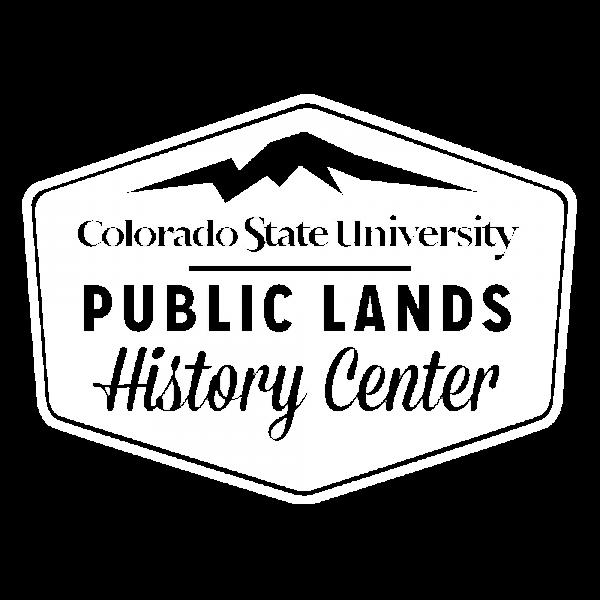plhc-logo-white-trans